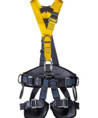 Cinto Paraquedista AT 7033 GRE
