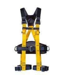 Cinto Paraquedista AT 7015 Athos Confort