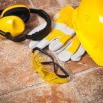 O que você precisa saber sobre Segurança do Trabalho