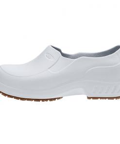 Sapato EVA Flex Clean – MARLUVAS