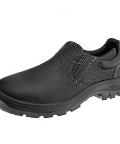 Sapato de Segurança 10VT48 – Marluvas