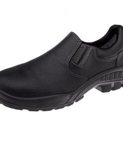 Sapato de segurança 90S19 com proteção elétrica    – Marluvas