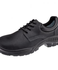 Sapato de segurança 90S29 com proteção elétrica    – Marluvas