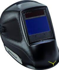Máscara de Solda Escurecimento Automático BARRIER 2 – Delta Plus