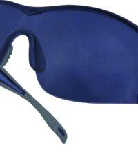 Óculos Proteção UVA/UVB Antirrisco Antiembaçante EGON – Delta Plus