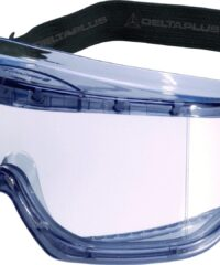 Óculos Ampla Visão Goggle GALERAS – Delta Plus