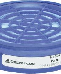 Filtro Classe P3 (S) M6000 PREP3 – Delta Plus