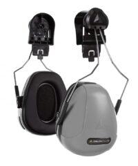 Abafador de Ruídos Magny Helmet – Delta Plus