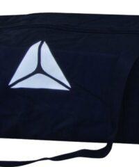 Bolsa do Tripé TRA22 – TRBAG – Delta Plus