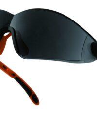 Óculos Proteção UVA/UVB VULCANO SMOKE – Delta Plus