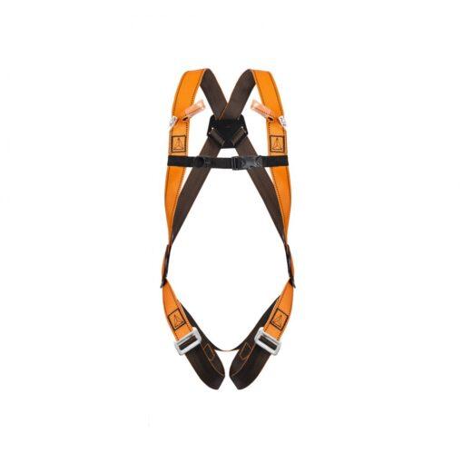 Cinto Paraquedista HAR12 – Delta Plus