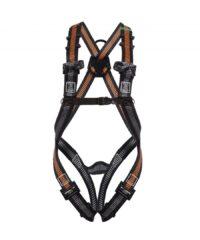 Cinto Paraquedista HAR22 – Delta Plus